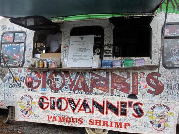 giovannis-shrimp