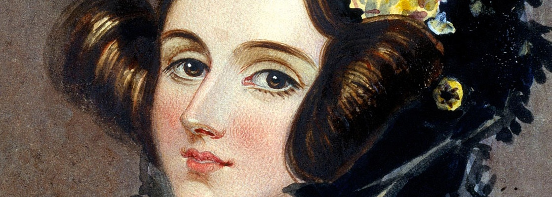 Alfred Edward Chalon [Public domain], via Wikimedia Commons